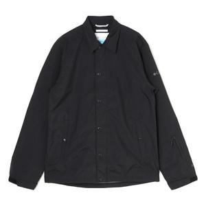 ストーンズリッジ III ジャケット M 010