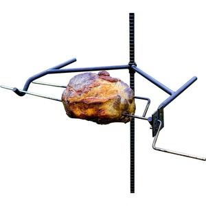 37キャンプ(37CAMP) BBQスキュワーセット 丸棒タイプ FR203