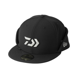 ダイワ(Daiwa) DC-5209NW Collaboration with NEW ERA 59FIFTY ニューエラ 08380891