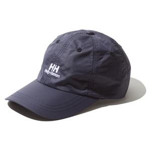 HELLY HANSEN(ヘリーハンセン) FORMULA CAP(フォーミュラー キャップ) HC91952