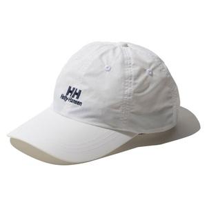 HELLY HANSEN(ヘリーハンセン) FORMULA CAP(フォーミュラー キャップ) L W(ホワイト) HC91952