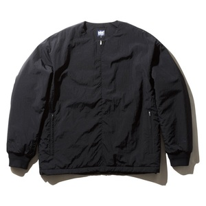 HELLY HANSEN(ヘリーハンセン) FISKA THERMO Jacket(フィスカ サーモ ジャケット) Men's HOE11956