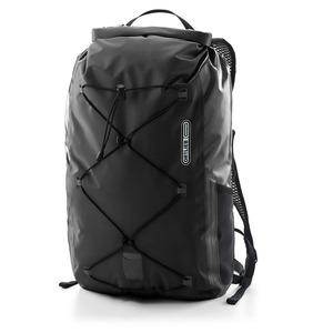 ORTLIEB(オルトリーブ) ライトパック2 OR-R6031 ウォータープルーフバッグ
