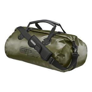 ORTLIEB(オルトリーブ) ラックパック OR-K62H6 ウォータープルーフバッグ