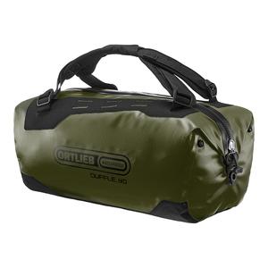 ORTLIEB(オルトリーブ) ダッフル OR-K1475 ウォータープルーフバッグ