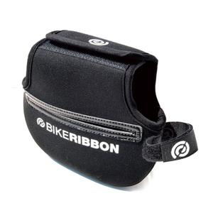 BIKE RIBBON(バイクリボン) ポケット BR-POCKETB