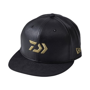 ダイワ(Daiwa) DC-5109NW 9FIFTY Collaboration with NEW ERA/ニューエラ 08380882
