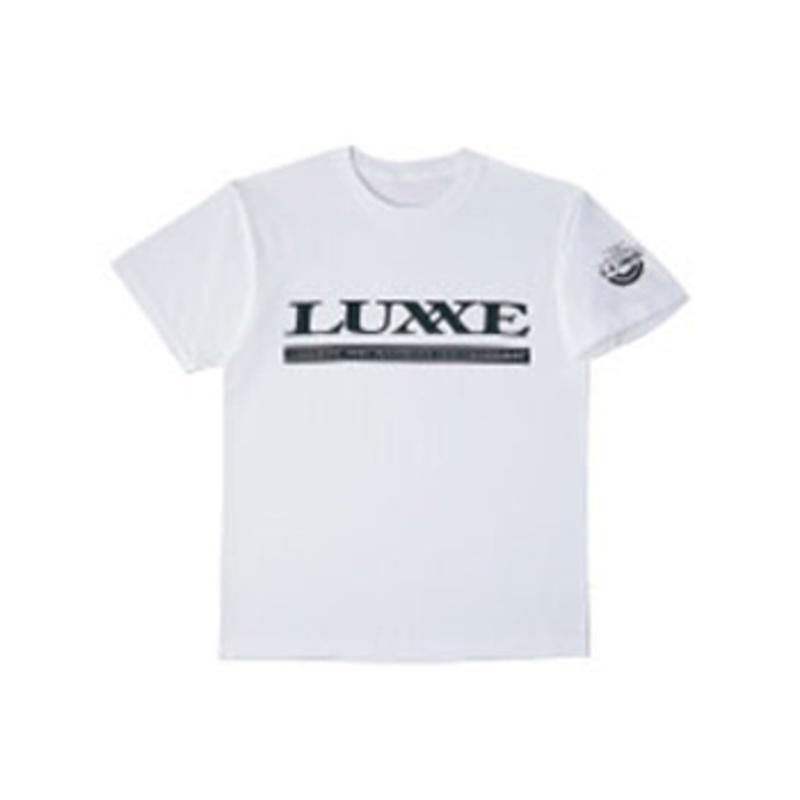 がまかつ(Gamakatsu) Tシャツ(ラグゼ) LE-3518 L ホワイト 53518-23-0