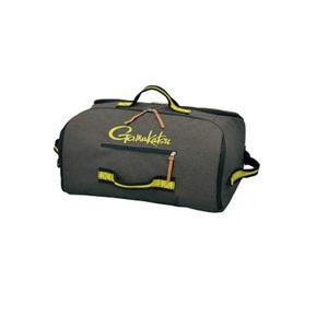 【送料無料】がまかつ(Gamakatsu) ウルトラライトバッグ GB-385 グレー 30385-1-0