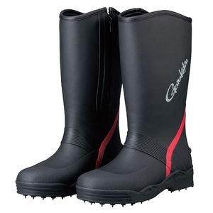 がまかつ(Gamakatsu) スパイクブーツ GM-4528 54528-1-0