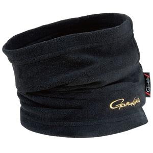 がまかつ(Gamakatsu) ネックウォーマー GM-2503 52503-1-0