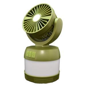 50/50 WORKSHOP(5050 ワークショップ) QUATTRO LANTERN クワトロランタン 220ルーメン 電池式 SA460-QTR-6994