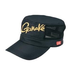 がまかつ(Gamakatsu) ウィンドストッパー(R)ワークキャップ GM-9827 59827-24-0 防寒ニット&防寒アイテム