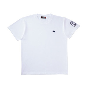 がまかつ(Gamakatsu) Tシャツ(カエル) GM-3568 53568-23-0