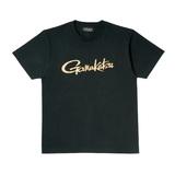 がまかつ(Gamakatsu) Tシャツ(筆記体ロゴ) GM-3576 53576-11-0 フィッシングシャツ