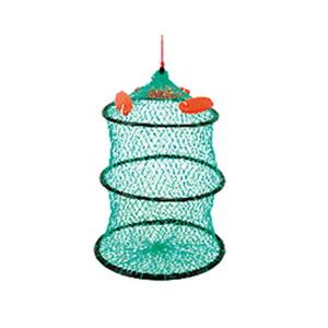 マルシン漁具(Marushin) チューブ丸スカリ