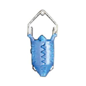マルシン漁具(Marushin) パクドンブリ