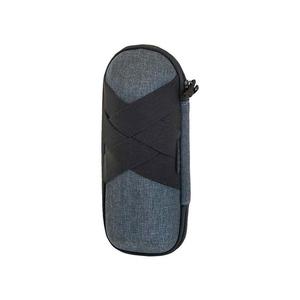 ADEPT(アデプト) X ツール ポッド BAG40901 サイクル小物