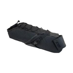 TIOGA(タイオガ) ADV シート バッグ 5L BAG40500