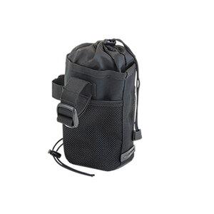 TIOGA(タイオガ) ADV ステム バッグ BAG40600