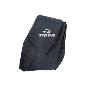 TIOGA(タイオガ) TIG クロス ポッド BAR04800