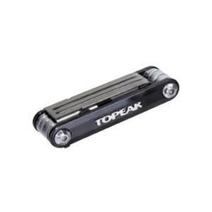 TOPEAK(トピーク) チュビツール ミニ Tubi 11 TOL45300