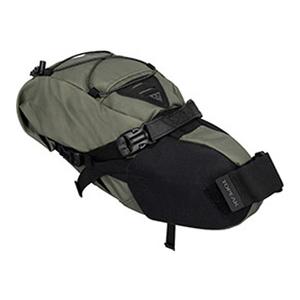TOPEAK(トピーク) バックローダー BAG41102