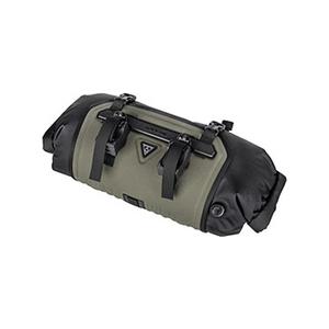 TOPEAK(トピーク) フロントローダー BAG41801