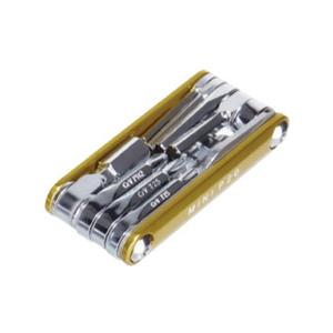 TOPEAK(トピーク) ミニ P20 TOL45002 携帯型マルチツール