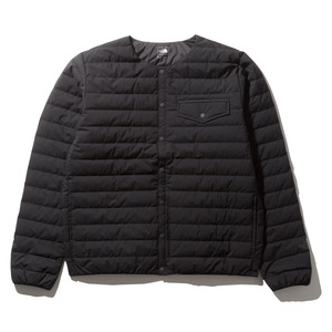 THE NORTH FACE(ザ・ノースフェイス) WS ZEPHER SHELL CARDIGAN Men's ND91962