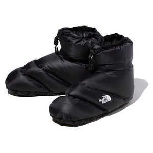 THE NORTH FACE(ザ・ノースフェイス) NSE DOWN TENT BOOTIE SEAMLESS NF51870