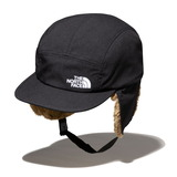 THE NORTH FACE(ザ・ノースフェイス) BADLAND CAP(バッドランド キャップ) NN41710 防寒ニット・キャップ・ハット(男女兼用)