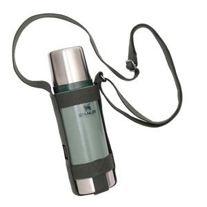 asobito(アソビト) ボトルホルダー ab-020OD