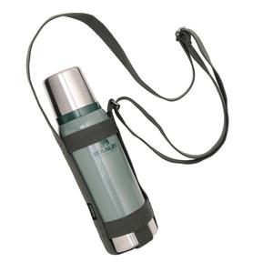 asobito(アソビト) ボトルホルダー ab-021OD