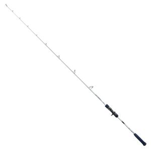 ゼスタ(XeSTA) スローエモーションForパワーピッチジャーク B60-PPJ