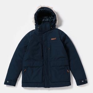Columbia(コロンビア) Marquam Peak Jacket(マーカム ピーク ジャケット)Men's WE1250