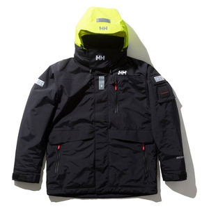 HELLY HANSEN(ヘリーハンセン) Ocean Frey Pro Jacket(オーシャン フレイ プロ ジャケット) HH11951