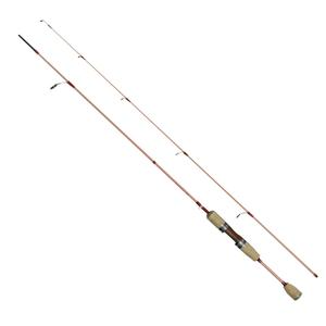 OGK(大阪漁具) トラウトゾーン5 602UL TZ5602UL