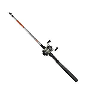 OGK(大阪漁具) テトラスポットブラクリセット 100 TSS100