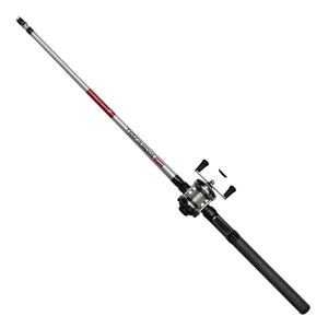 OGK(大阪漁具) テトラスポットブラクリセット 120 TSS120