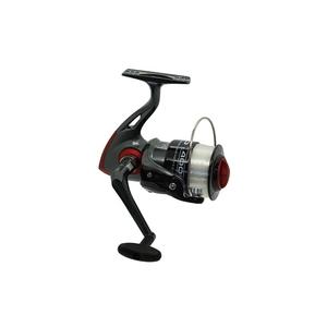 OGK(大阪漁具) スピンフィールダー5 4000 SPF54000