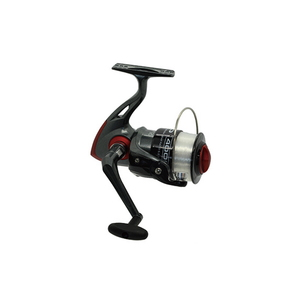 OGK(大阪漁具) スピンフィールダー5 5000 SPF55000