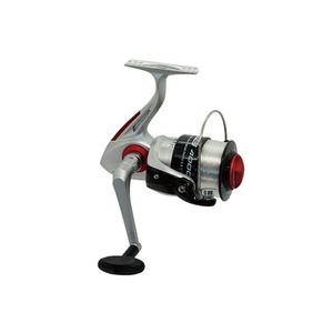 OGK(大阪漁具) トップピットX6 6000 TPX66000