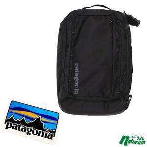 パタゴニア(patagonia) ステッカープレゼント!トレスパック 48295
