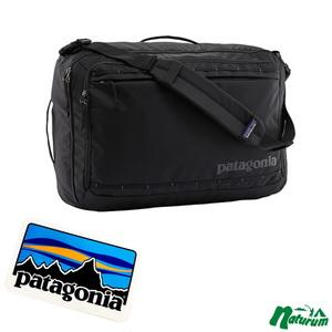 パタゴニア(patagonia) ステッカープレゼント!トレスMLC 48766