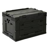 TENT FACTORY(テントファクトリー) Dコン ストッカー TF-DCON50 収納・運搬