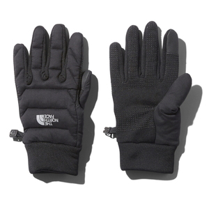 THE NORTH FACE(ザ・ノースフェイス) RED RUN PRO GLOVE NN61972