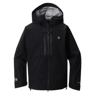 マウンテンハードウェア Drystein Jacket OE8755