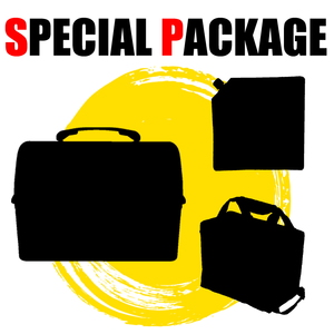 ナチュラム 12パックソフトクーラー+ランチボックス(グリーン)+キャンプ関連小物1種【お買い得(秘)パッケージ
