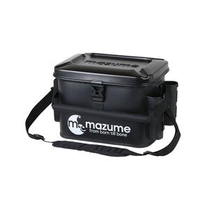 MAZUME(マズメ) mazume オカッパリバッカン MZBK--430-01